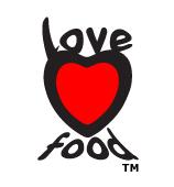 lovefoodlogo
